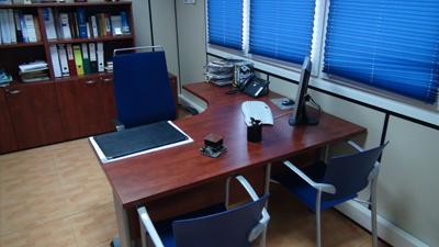 despacho ITL